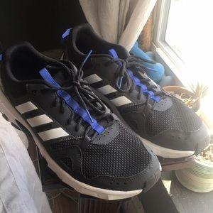 Adidas Rockadia Trail Running Shoe